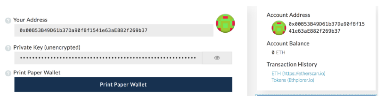 NAV Online számla adatszolgáltatás