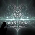 Bitnation – ICO elemzés