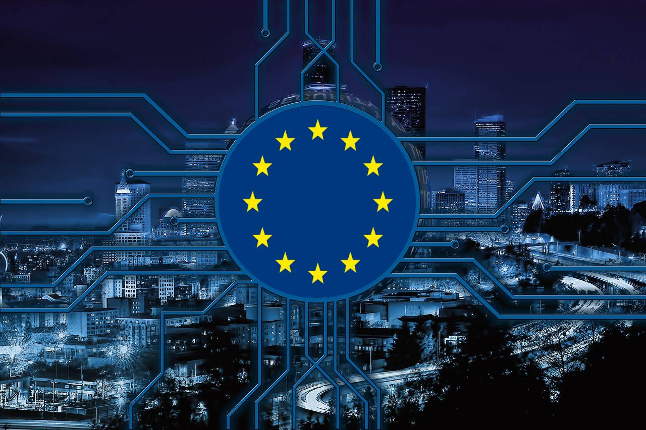 eu-blokklanc