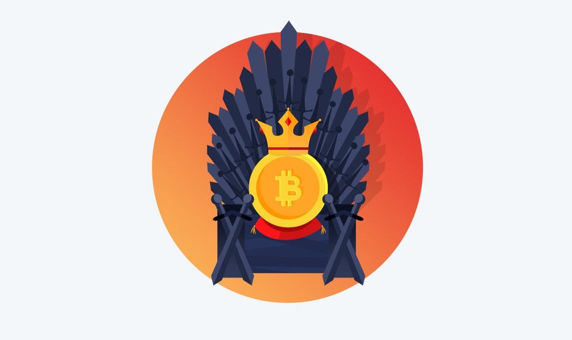 bitcoin árelőrejelzés