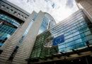Döntött az EP az uniós kriptopénzes szabályozás részleteiről