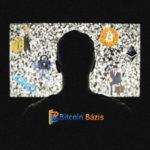 XV. Heti Hírmusta: bitcoin árugrás, gigabányászfarm, Telegram tiltás