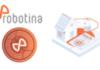 robotina-twitter