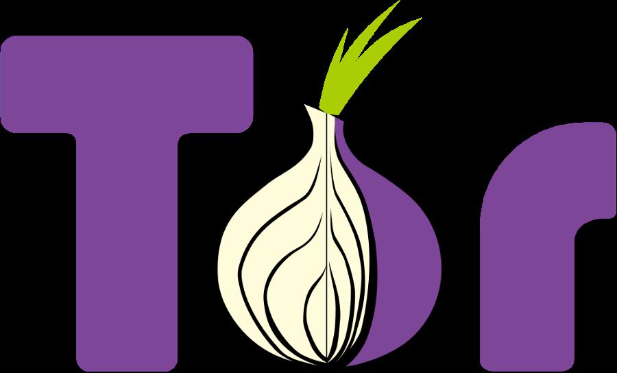legyél anonim a Tor porjekttel