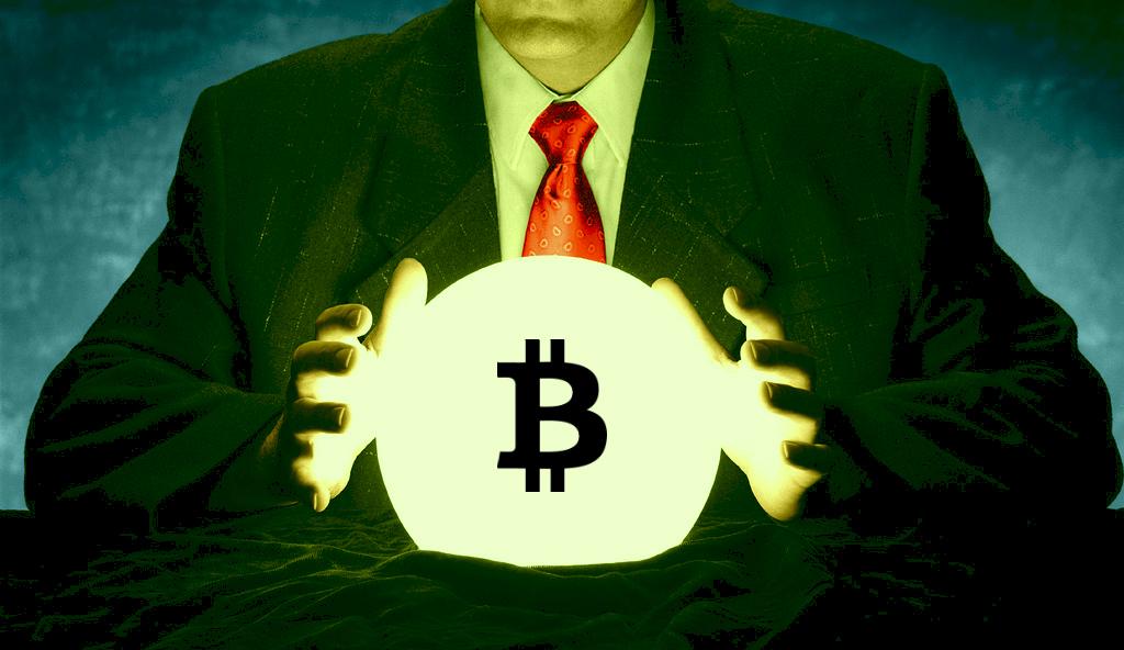2140 utolsó bitcoin