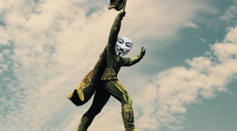 Satoshi szobor épülhet Kijevben