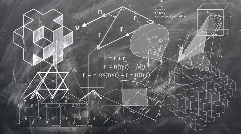 bányász kalkulátor illusztárció