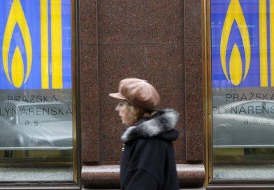 Közüzemi számlák fizetése bitcoinnal Csehországban