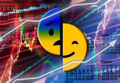 Hullámzó bitcoin árfolyam, mi okozza a kilengéseket?