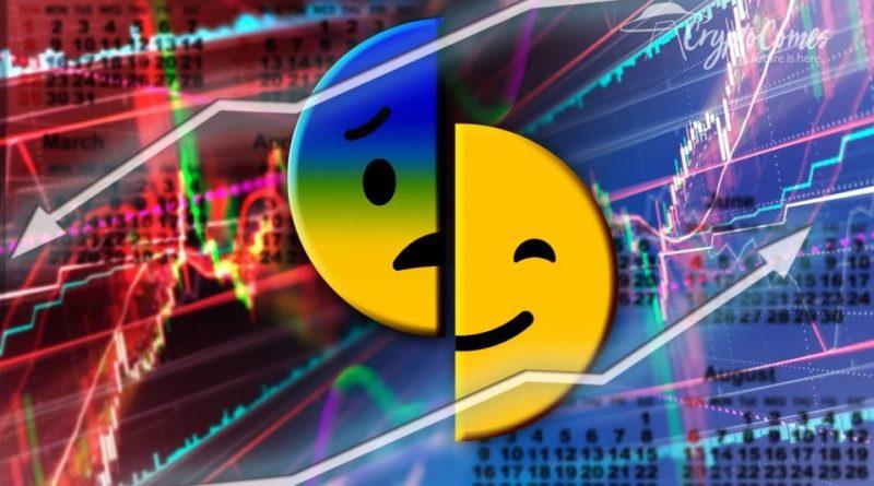 hullámzó bitcoin árfolyam - nem tud növekvő pályára állni a BTC