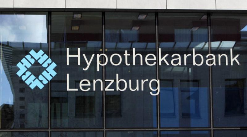 bankszámlát nyithatnak a kriptocégek Svájcban