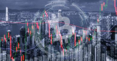 globális bitcoin statisztikák
