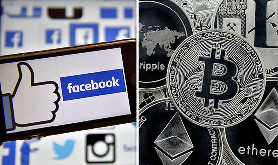 újra lehet hirdetni Facebook