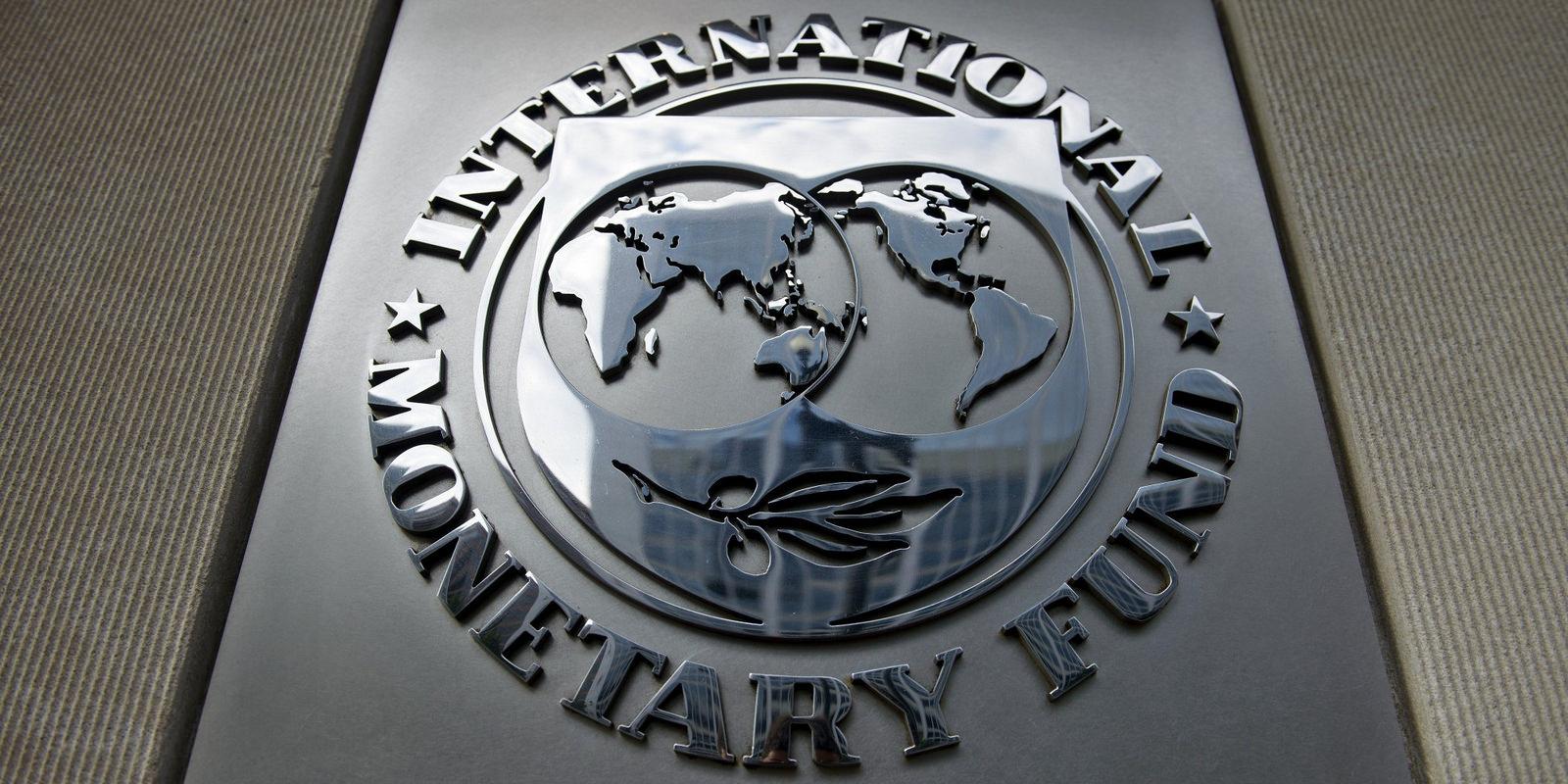 Nemzetközi Valutalap