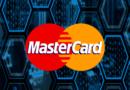 hitelkártyás fizetés verifikálása a blokkláncon