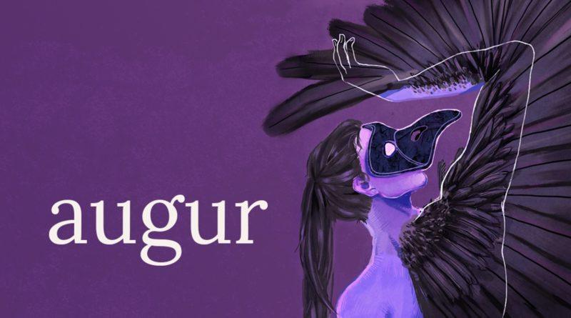 augur kriptopénz -Szerinted mi lesz az euró árfolyama a hónap végén? - Tippelj az Augur platformján és nyerj!