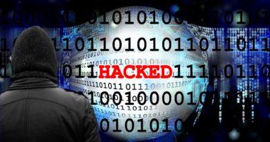 Feltörtek egy orosz honlapot, hogy kriptopénzt bányásszanak