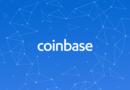 Szabályozott kripto piac lesz a Coinbaseből