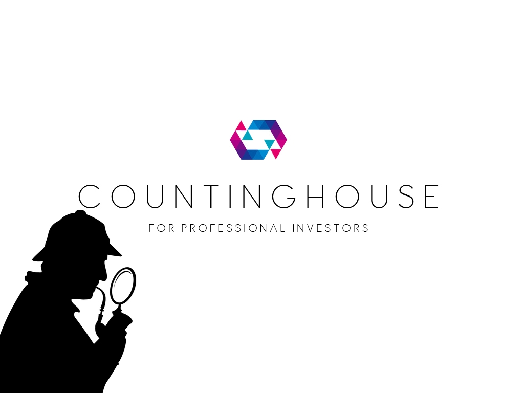 Countinghouse Fund