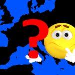 Az EU a véleményedre kíváncsi a blokklánc technológiával kapcsolatosan!