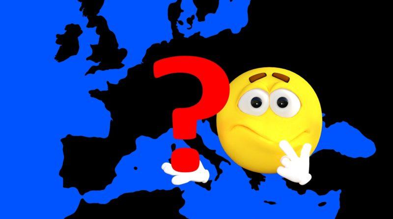 Az EU a véleményedre kíváncsi