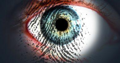 kriptotőzsdék 2/3-a nem tudja azonosítani az ügyfeleit