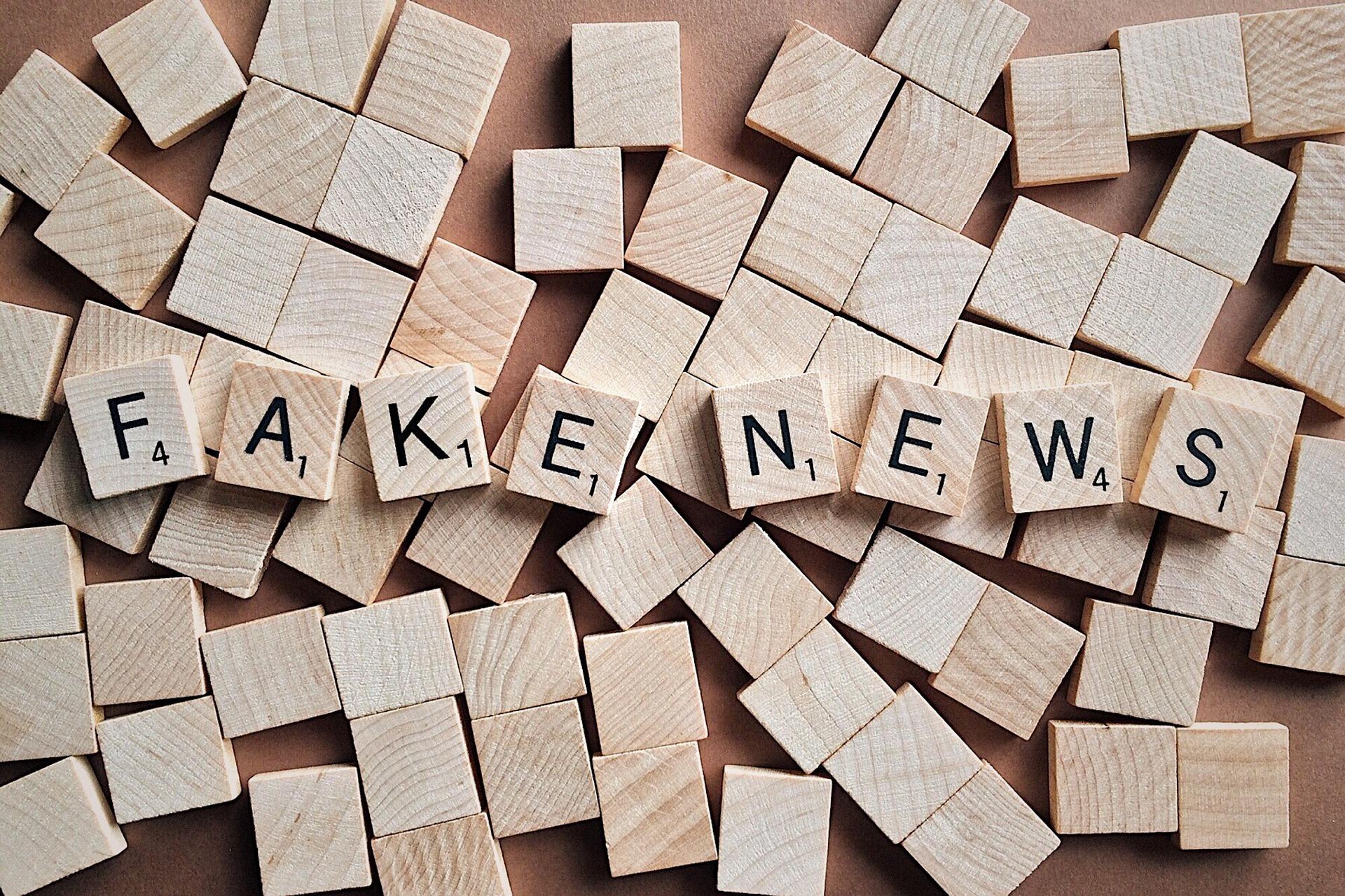 Álhírek ellen a Trusted News bővítménnyel