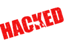EOS ICO Hack