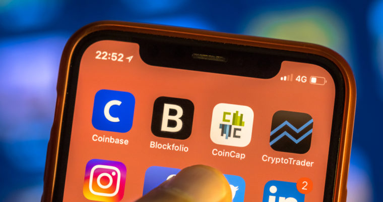 kriptokereskedési osztályt indított a Coinbase