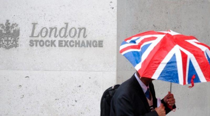 Argo Blockchain listázás a Londoni Értéktőzsdén