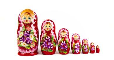 A moszkvai tőzsde ICO tanácsadásra készül