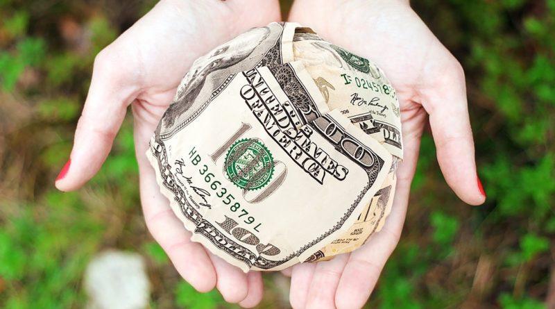 Coinbase CEO-ja jótékonysági akciót indít