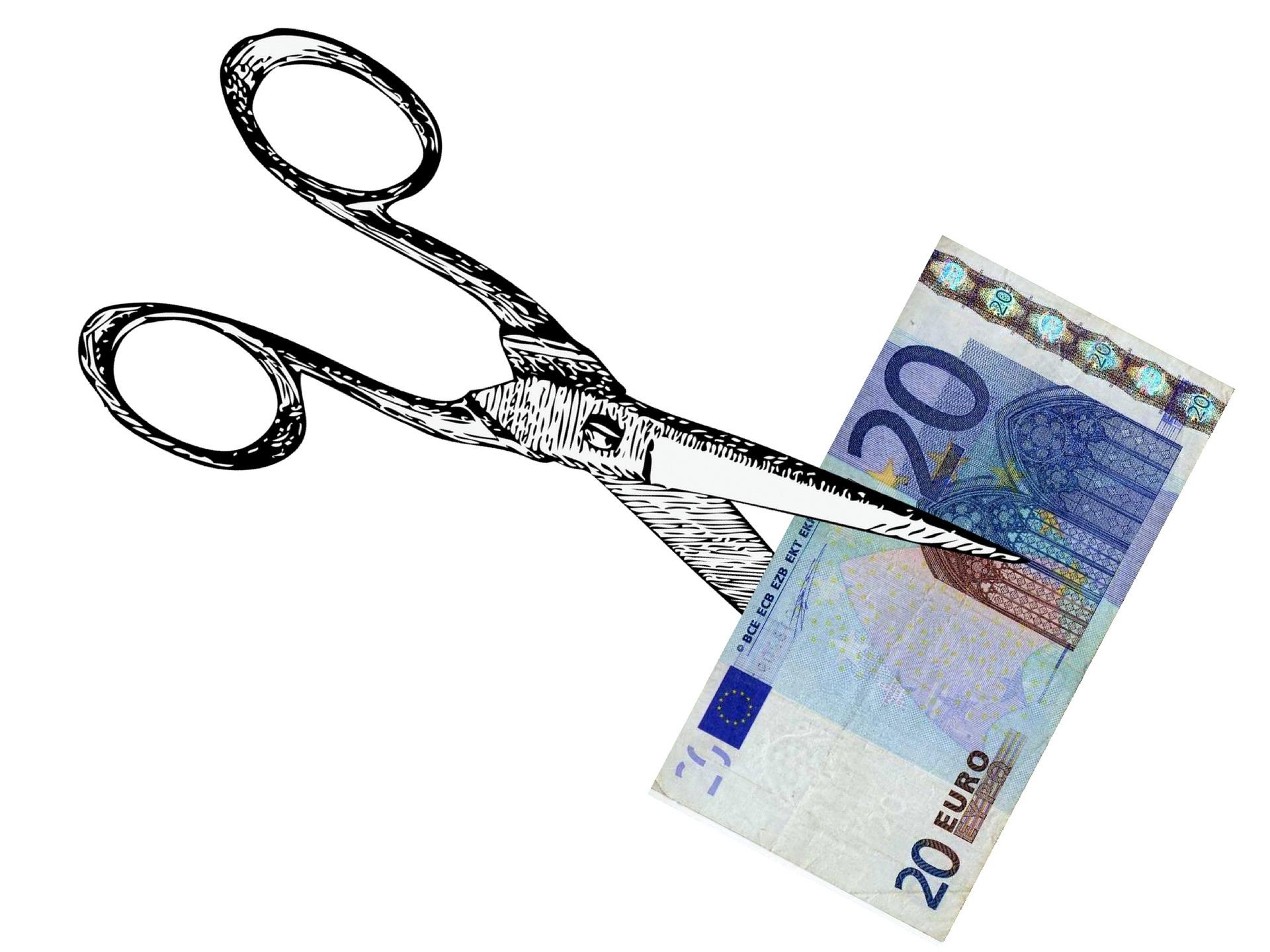 Jelentősen csökkentheti a bank költségeket a blokklánc technológia