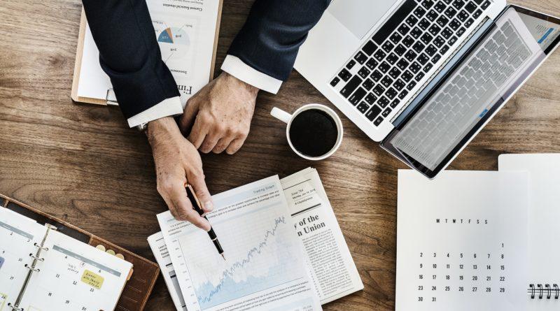 Heti jelentést közöl a Fundstrat a kriptopénzekről