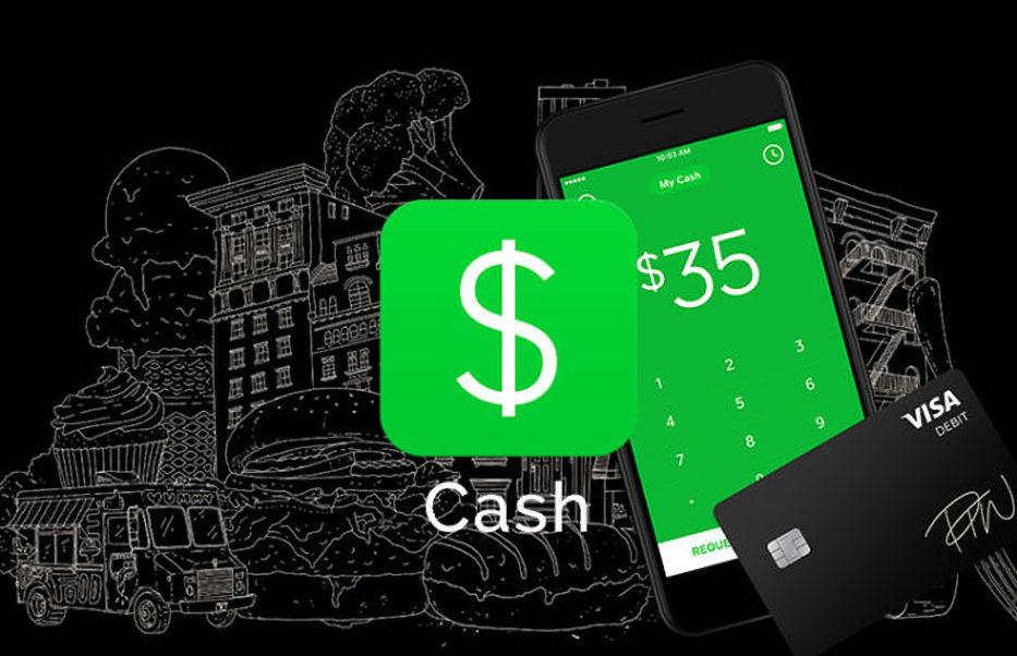 BitLicense engedélyt kapott a Square Cash appja