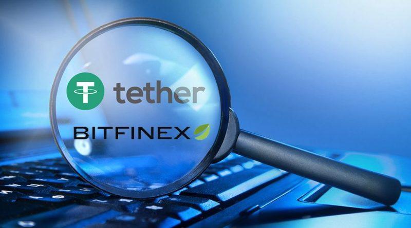 Elegendő dollárfedezettel rendelkezik a Tether