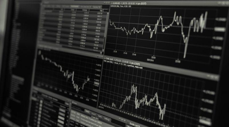 bitcoin kereskedési osztály | kriptodevizák kereskedése