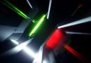 csökkenő GPU árak