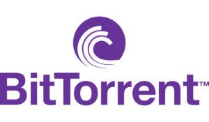 A BitTorrentet felvásárolta a Tron