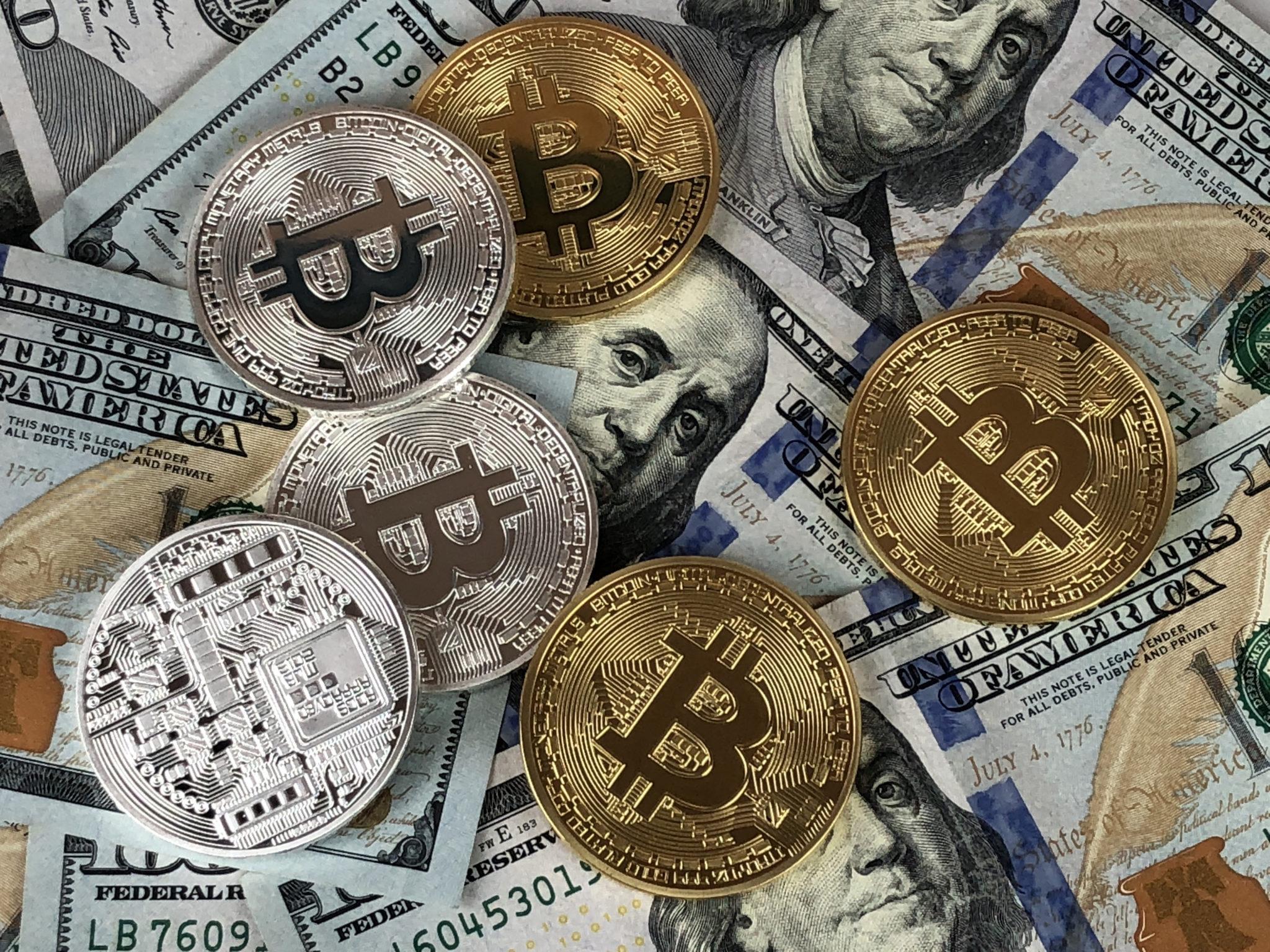 legolcsóbb ország a bitcoin bányászat számára vásároljon elemeket bitcoin-szal