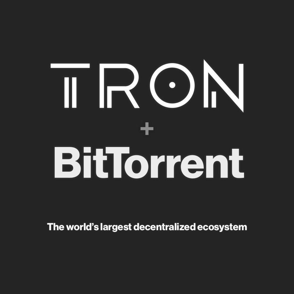Kiderült mik a célok BitTorrenttel