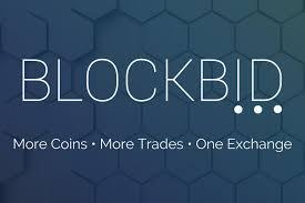 A Blockbid COO-ja szerint a bitcoin hype még csak most jön majd