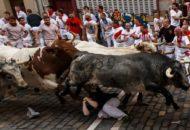 Akár 200%-os litecoin érték növekedést hozhat az új bull run