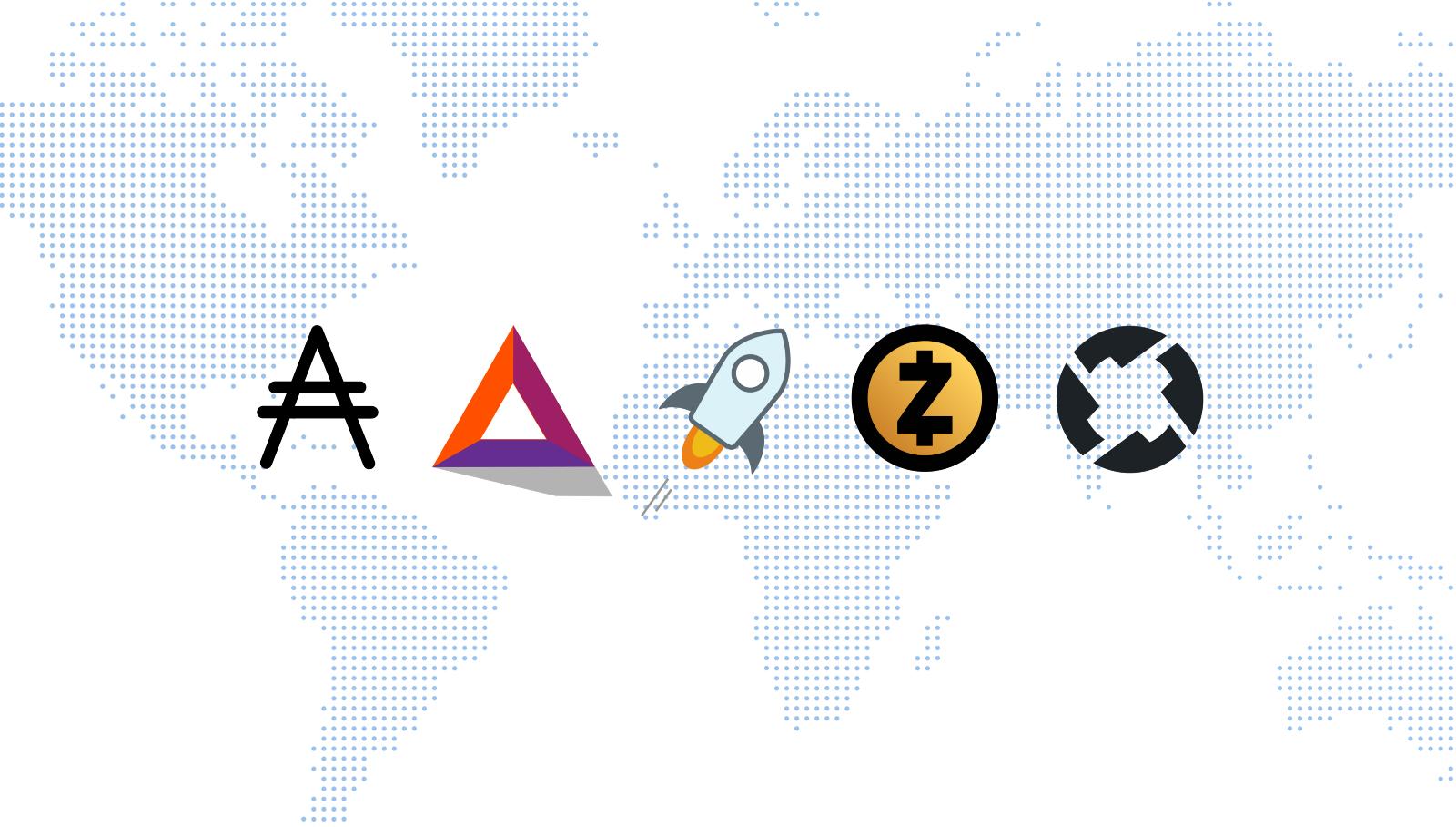 Új altcoinokat listázhat a Coinbase