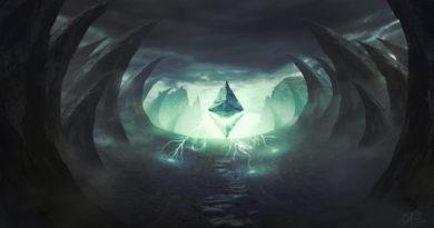 Ethereum társalapító Vitalik Buterin új módszert javasol a kriptopénz elfogadottság növelésére
