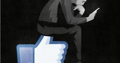 Volatilitás a kriptopénz piacokon? Akkor figyeld a Facebook és a Twitter zakóját
