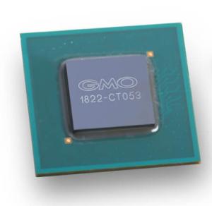 7nm chip a GMI B3 ASIC bányászgép lelke