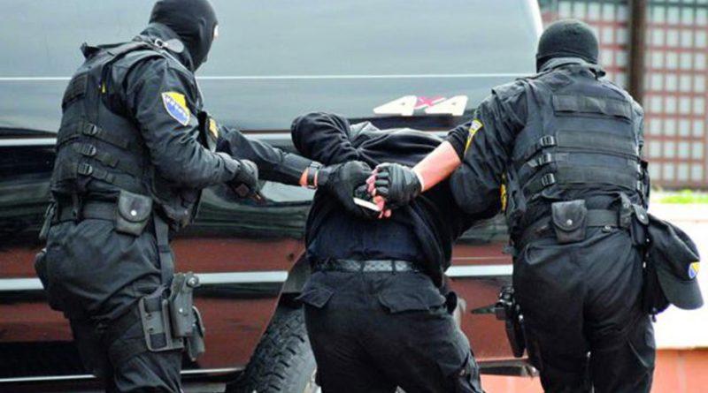 Zsarolás kriptovalutában: elfogtak egy belgrádi hackert aki bitcoinban kérte a váltságdíjat