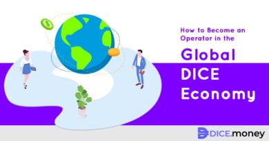 Hogyan válhatsz operátorrá a DICE gazdaságan?