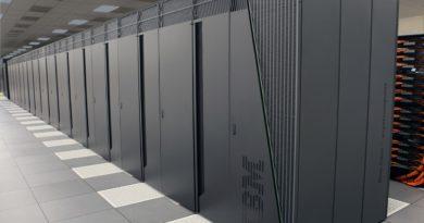 Az IBM egy a Stellar blokkláncán futó stabilcoint támogat